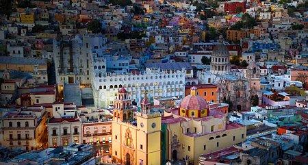 Kattints a képre a nagyításhoz  Cím:  Guanajuato - Mexikó.jpg Megnézték: 572 Méret:  79,9 KB Azonosító:  866