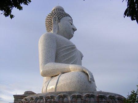 Kattints a képre a nagyításhoz  Cím:  Thaifold - Phuket - 5.jpg Megnézték: 1280 Méret:  73,4 KB Azonosító:  883