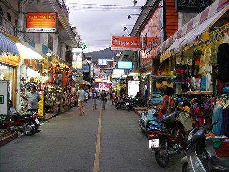 Kattints a képre a nagyításhoz  Cím:  Thaifold - Phuket.jpg Megnézték: 1661 Méret:  100,3 KB Azonosító:  885