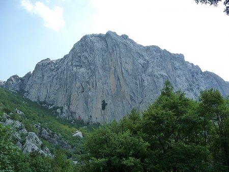 Kattints a képre a nagyításhoz  Cím:  8 - sziklafal.JPG Megnézték: 1031 Méret:  188,5 KB Azonosító:  90