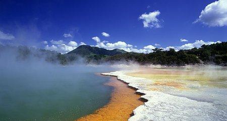 Kattints a képre a nagyításhoz  Cím:  Vaiotapu - Új-Zéland.jpg Megnézték: 2725 Méret:  79,9 KB Azonosító:  915