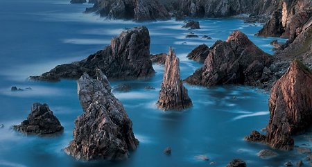 Kattints a képre a nagyításhoz  Cím:  Külső Hebridák - Isle of Lewis.jpg Megnézték: 1477 Méret:  81,0 KB Azonosító:  924