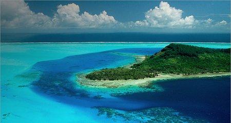 Kattints a képre a nagyításhoz  Cím:  Tahiti.jpg Megnézték: 3196 Méret:  79,7 KB Azonosító:  959