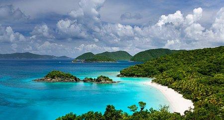 Kattints a képre a nagyításhoz  Cím:  Amerikai Virgin-szigetek.jpg Megnézték: 5217 Méret:  80,6 KB Azonosító:  960