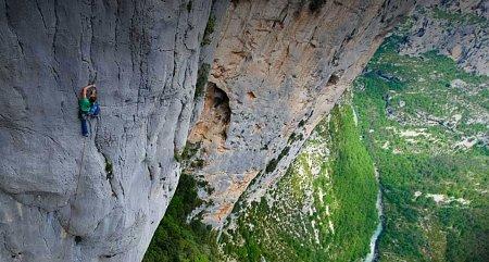 Kattints a képre a nagyításhoz  Cím:  Verdon Gorge - Franciaország.jpg Megnézték: 2319 Méret:  79,8 KB Azonosító:  963