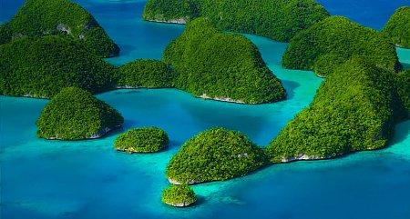 Kattints a képre a nagyításhoz  Cím:  Palau.jpg Megnézték: 3688 Méret:  79,9 KB Azonosító:  976