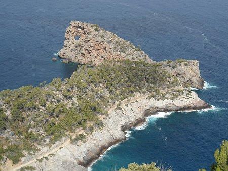 Kattints a képre a nagyításhoz  Cím:  lukas szikla.JPG Megnézték: 605 Méret:  237,3 KB Azonosító:  987