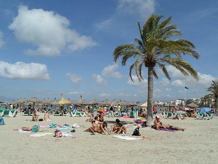 Kattints a képre a nagyításhoz  Cím:  tengerpart.JPG Megnézték: 4719 Méret:  202,3 KB Azonosító:  991