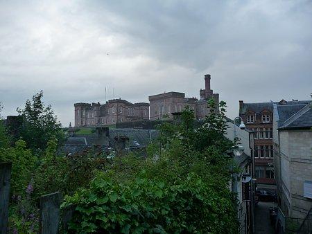 Kattints a képre a nagyításhoz  Cím:  Inervess vára.JPG Megnézték: 765 Méret:  171,1 KB Azonosító:  993