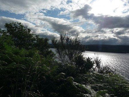 Kattints a képre a nagyításhoz  Cím:  Loch Ness.JPG Megnézték: 865 Méret:  201,5 KB Azonosító:  997