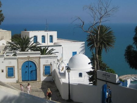 tunezia-sidi-bou-said-11.jpg