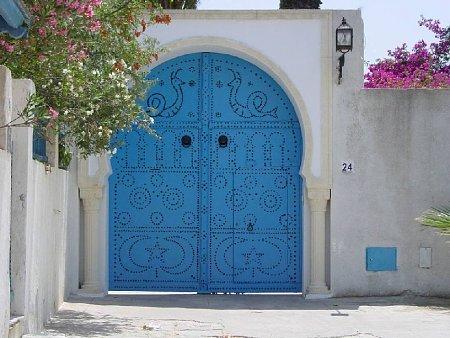 tunezia-sidi-bou-said-6.jpg