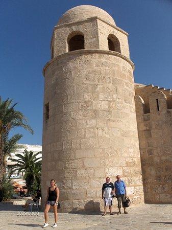 tunezia-tn_1tunezia-022.jpg