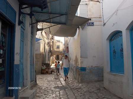 tunezia-tn_1tunezia-039.jpg