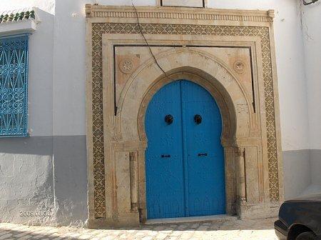 tunezia-tn_1tunezia-042.jpg