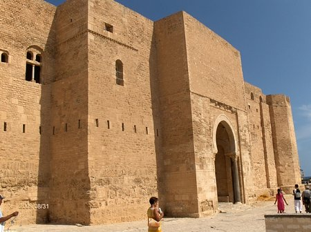 tunezia-tn_1tunezia-088.jpg