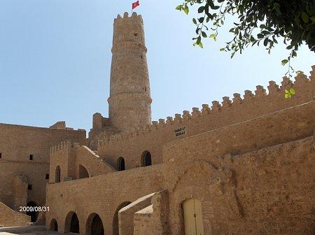 tunezia-tn_1tunezia-093.jpg