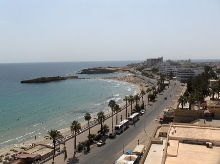 tunezia-tn_1tunezia-098.jpg