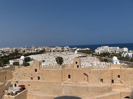 tunezia-tn_1tunezia-099.jpg