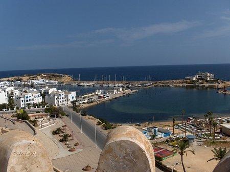 tunezia-tn_1tunezia-101.jpg