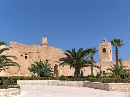 tunezia-tn_1tunezia-249.jpg