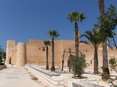 tunezia-tn_1tunezia-256.jpg