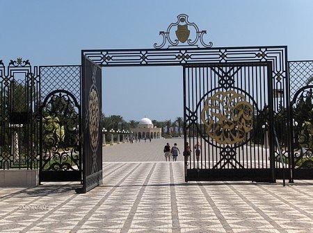 tunezia-tn_1tunezia-282.jpg
