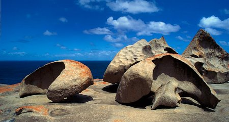 ausztralia-remarkable-rocks.jpg