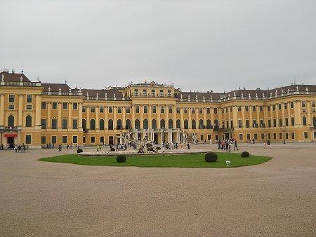 schoenbrunn-kastely-kep-211.jpg