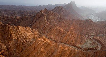 kina-kuga-canyon-kina.jpg