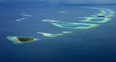 maldiv-szigetek-atollok-maldiv-szigetek.jpg