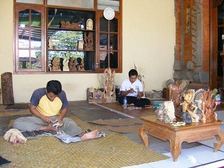indonezia-dscf0712.jpg