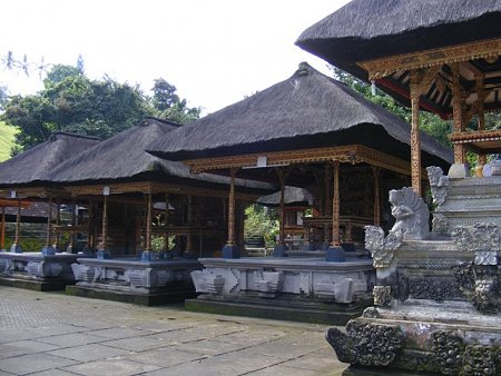 indonezia-dscf0748.jpg