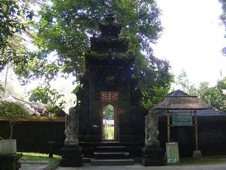 indonezia-dscf0743.jpg