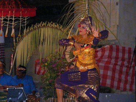 indonezia-dscf0774.jpg