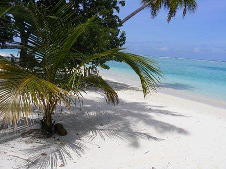 maldiv-szigetek-maldiv-szigetek.jpg
