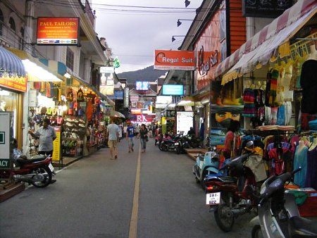 thaifoeld-thaifold-phuket.jpg