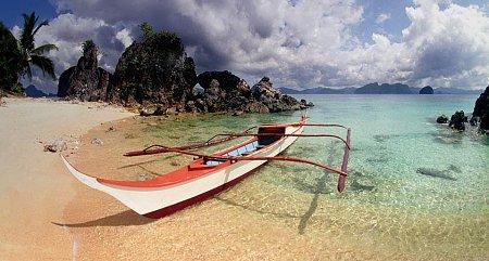 fueloep-szigetek-fueloep-szigetek.jpg