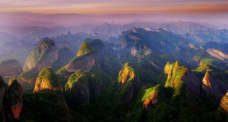 bing-hatterkepek-langshan-mountains.jpg