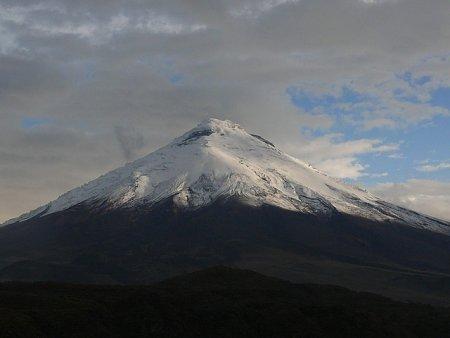 ecuador-es-galapagos-szigetek-tn_1vulkan-csucs-kupja.jpg