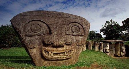 kolumbia-san-agustin-regeszeti-park.jpg