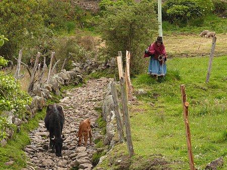 ecuador-es-galapagos-szigetek-kiszaradt-folyo.jpg