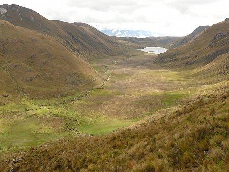 ecuador-es-galapagos-szigetek-voelgy-.jpg