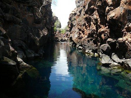 ecuador-es-galapagos-szigetek-tn_1galapagos-kanyon-3.jpg
