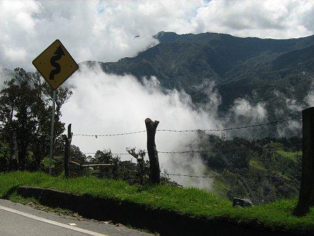 kolumbia-img_0150.jpg