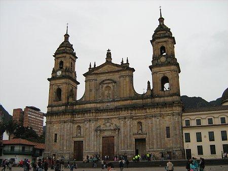 kolumbia-img_0063.jpg