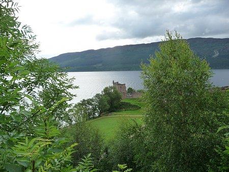 skocia-urquhart-castle.jpg