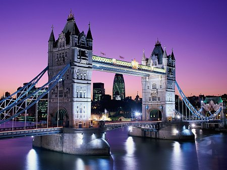 london-london-tower-bridge.jpg