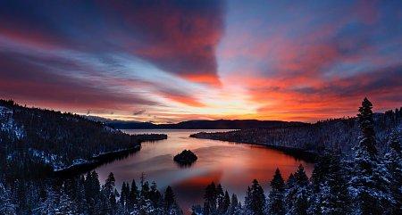 kalifornia-tahoe-kalifornia.jpg