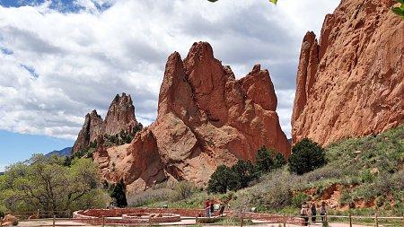 utah-colorado-arizona-dsc01092_fotor.jpg